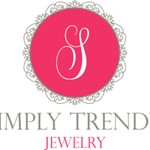 Simply Trendy Jewelry