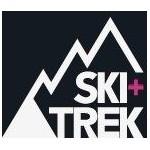 SKI & TREK UK