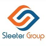 Sleeterconference.com