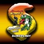 Slimers