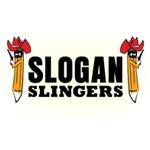 Slogan Slingers