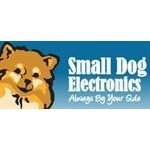 Small Dog Electronics