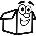 Smartpackagingstore.co.uk