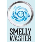 Smelly Washing Machine Odor