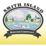 Smithislandbakingco.com