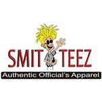 SMITTE SEZ