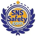 Snssafety.co.uk
