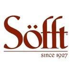 sofftshoe.com