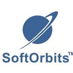 Soft Orbits