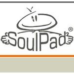 Soulpad.co.uk