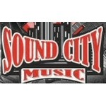 Sound City Music