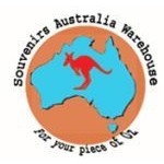 Souvenirs Australia Warehouse
