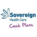 sovereignhealthcare.co.uk