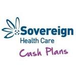 sovereignhealthcare.co.uk