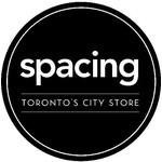 Spacing Store