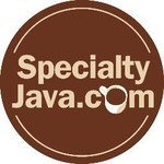 Specialty Java