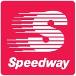 Speedway SuperAmerica