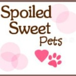 Spoiled Sweet Pets