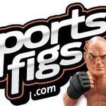 Sportsfigs.com