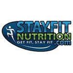 Stay Fit Nutrition