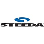 Steeda