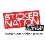 StickerNation.com