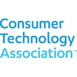 Consumer Electronics Association (CEA)