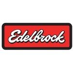 Edelbrock Performance Products Store