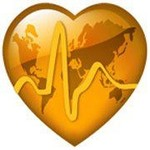 HeartMath Store