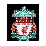 FC Liverpool Store
