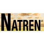 Natren Official Store