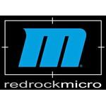 Store.redrockmicro.com