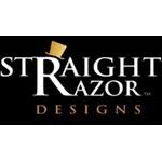 Straightrazordesigns