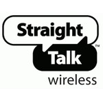 Straighttalk.com