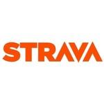 Strava.com