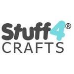 Stuff 4 Crafts