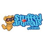 StuffedAnimals.com
