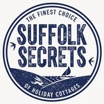 suffolk-secrets.co.uk