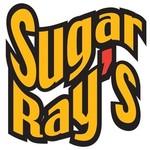 Sugar Ray's UK
