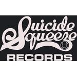 Suicide Squeeze Records