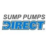 Sump Pumps Direct
