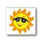 SunCityShades
