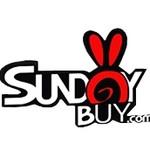 Sunday Buy