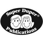 Super Duper Publications!