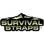 Survival Straps