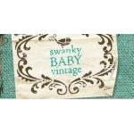 Swanky Baby Vintage