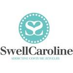 Swellcaroline.com