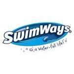 Swimways.com