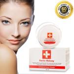 Swiss Botany Skin care