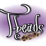 T-Beads